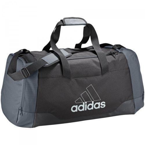 adidas sporttaschen g nstig online kaufen bei ebay. Black Bedroom Furniture Sets. Home Design Ideas