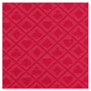120-x-60-INCH-POKER-TABLE-SUITED-SPEED-WATERPROOF-FELT-RED-COLOR