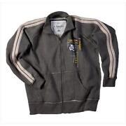 LSU Jacket