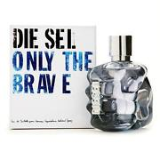 Diesel Only The Brave 75ml