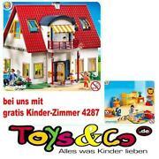 Playmobil 4279