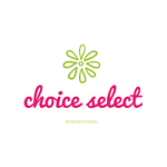 the choice select store