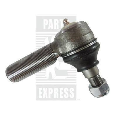 Massey Ferguson Inner Tie Rod Part Wn-3033244m2 For Tractor 2640 3505 3525 3545