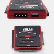 SATA to USB 3.0