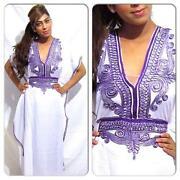 Africa Dress