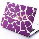 MacBook Pro 13 Cover Design