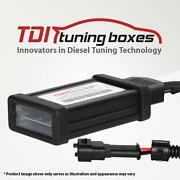 Diesel Tuning Box