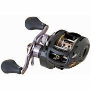 Lews Tournament Speed Spool