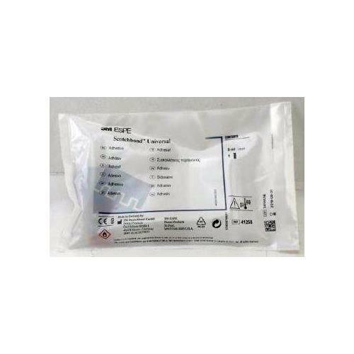 3M ESPE 41258 Scotchbond Universal Adhesive Light Cure Vial 5 mL