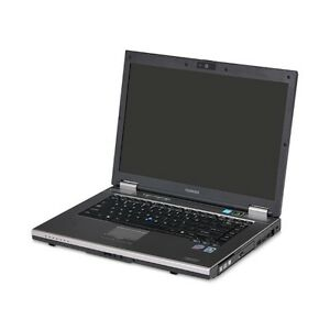 LAPTOP Toshiba Tecra A10 Core 2 Duo 2.4Ghz 4GO 160GO HDD WIN7