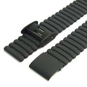 18mm Metal Watch Strap