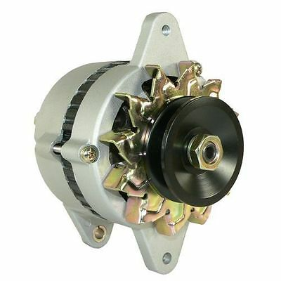 New Alternator Kubota Tractor B4200 L2250 L2550 L2600 L2850 12068