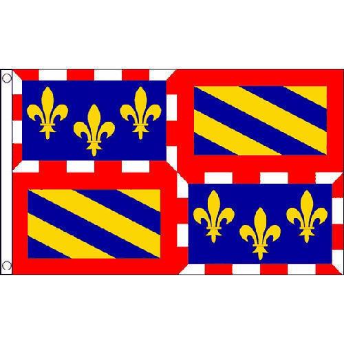 Burgundy 5