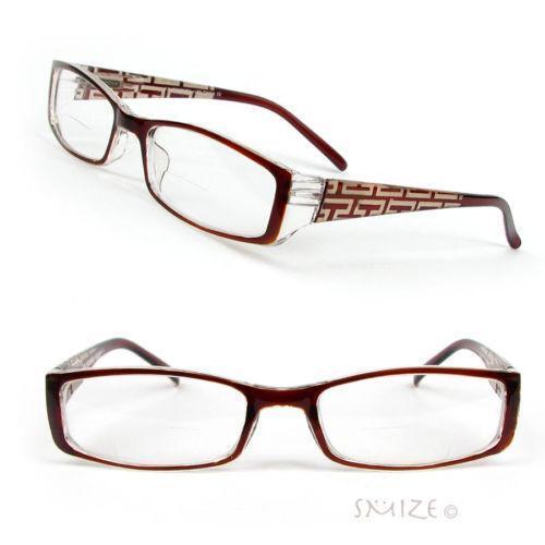 square reading glasses ebay