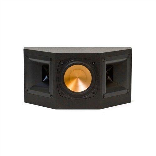 klipsch surround speakers ebay. Black Bedroom Furniture Sets. Home Design Ideas