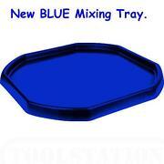 Mixing Tray