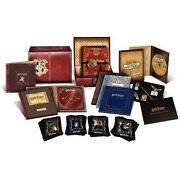 Harry Potter Limited Edition