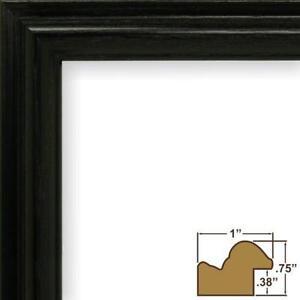 24 X 36 Poster Frame Ebay