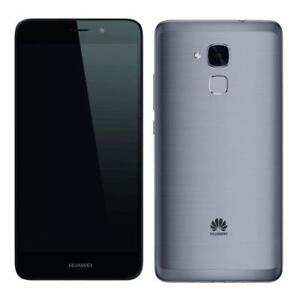 The Cell Shop has a Huawei GR5 locked to Rogers/Fido/Chatr