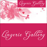 Lingerie-Gallery-Shop