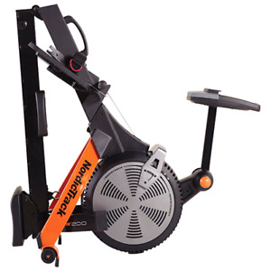 RW200 rower