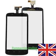 ZTE Blade Digitizer