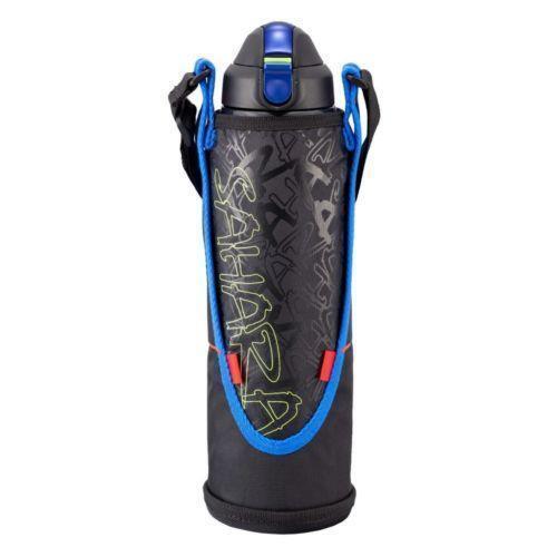 Sahara Tiger Water Bottle Ebay