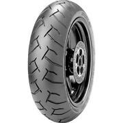 240 Tire
