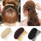 Beehive Hair