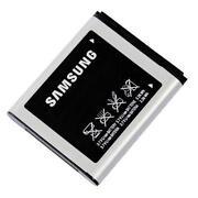Samsung S8300 Battery