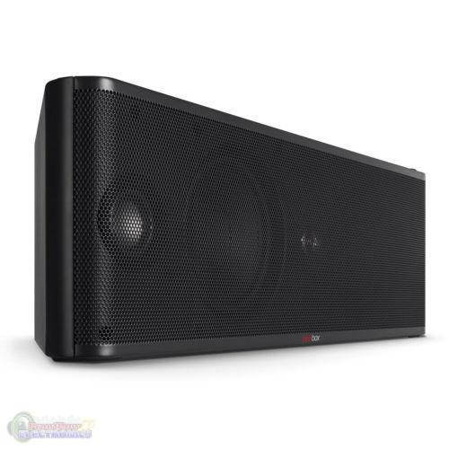 speakers beats. speakers beats