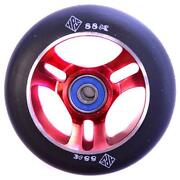 Yak Scooter Wheels