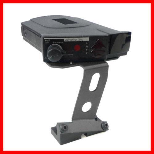 Passport Radar Detector >> Remote Radar Detector   eBay
