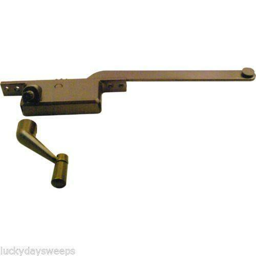 Casement Window Crank : Casement window crank ebay