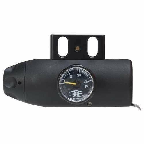 EMPIRE RELAY REGULATOR ASA For Axe and Invert Mini Paintball Marker Gun