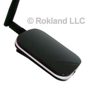 Rokland-n3-802-11n-WIRELESS-N-USB-adapter-for-Apple-Mac
