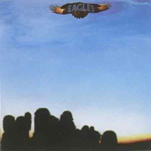 The Eagles - Eagles [New CD]