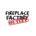Fireplace Factory Outlet