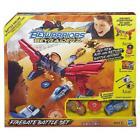 Hasbro Beyblade Toys & Hobbies