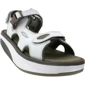 b5cae56bd5ae MBT Women s Kisumu Sandals