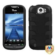 myTouch 4G Slide Phone Cover