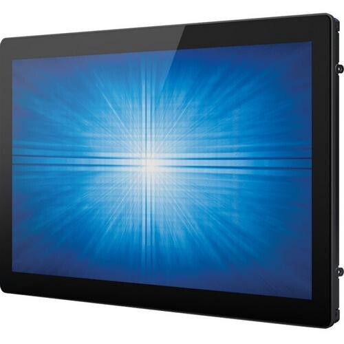 "ELO Touch E327914, 2294L 21.5"" Open Frame Touchscreen, IntelliTouch"