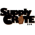 SupplyCrate314
