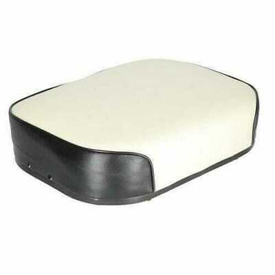 372753r91 379384r92 Bottom Seat Cushion International Farmall 560 660