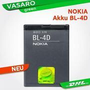 Nokia N8 AKKU
