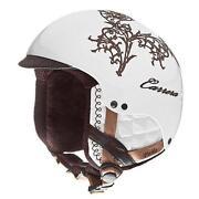 Carrera Helmet