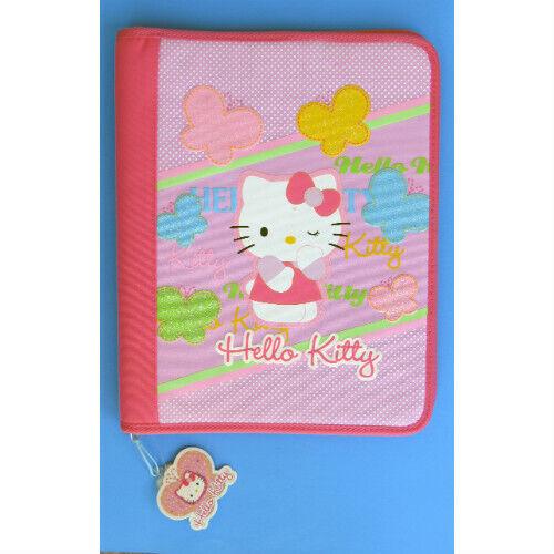 Sanrio 52155 Hello Kitty Binder