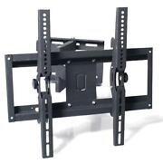 37 inch TV Wall Bracket