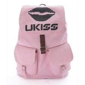 School Bag Ebay