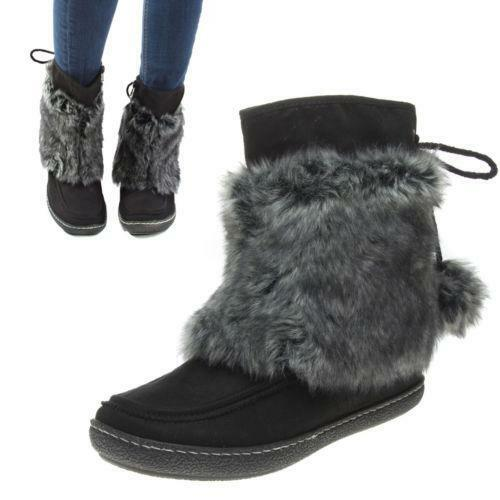 Shop Women's Boots And Booties At distrib-ah3euse9.tk Enjoy Free Shipping & Returns On All Orders.